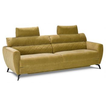 Scandic 3F sofa