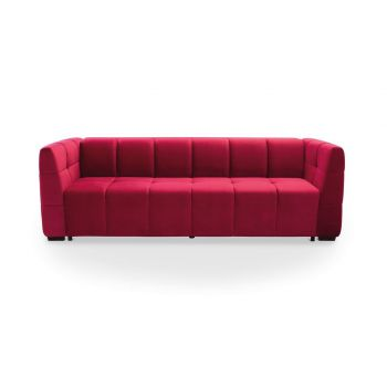 Gaja sofa 3DL Sweetsit