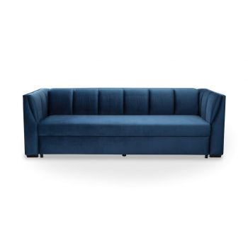 Paxi sofa 3DL